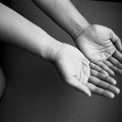 Hands PS